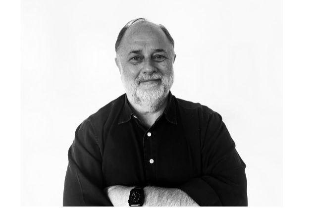 Jesús Martínez Soria, Director de Servicios al Cliente de PS21