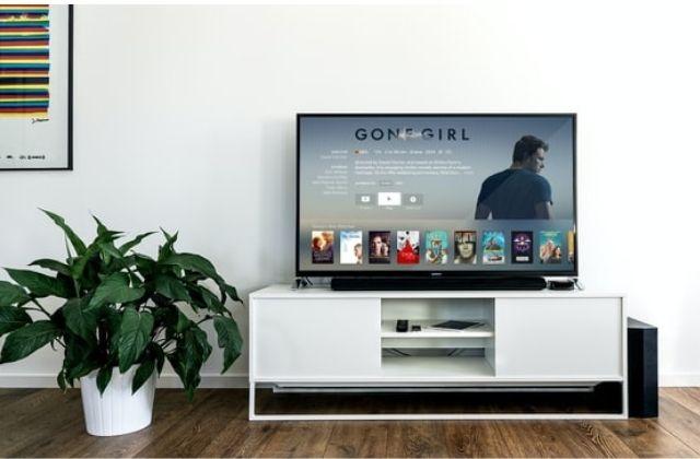 Magnite compra SpotX y crea la mayor plataforma publicitaria independiente para CTV y video