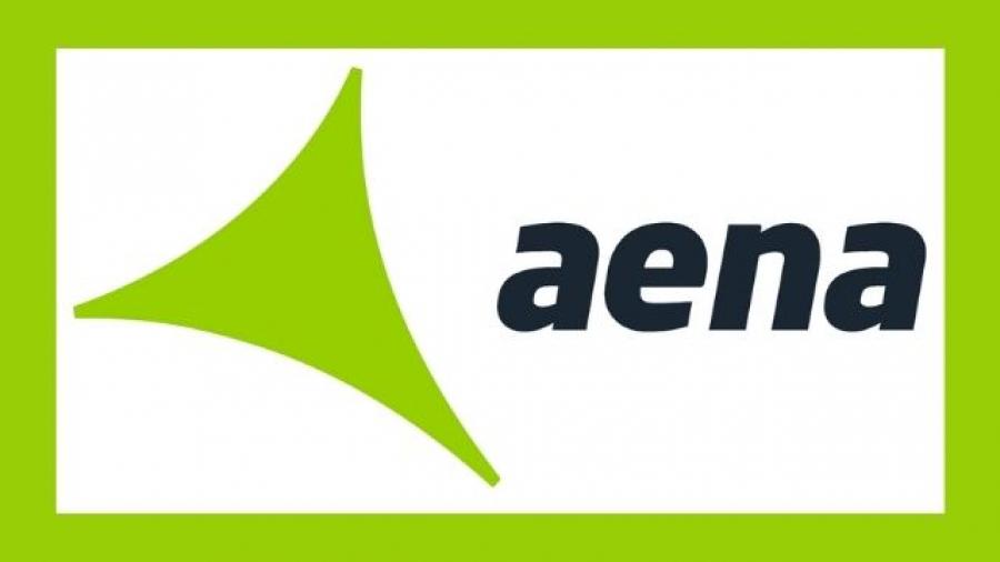 McCann, nueva agencia de Aena