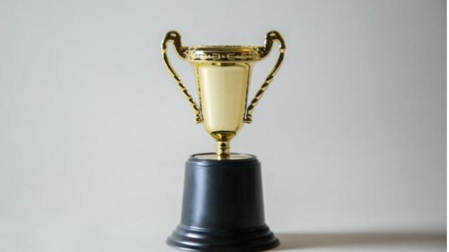 Ogilvy recibe 5 premios en los Caples Awards 2021