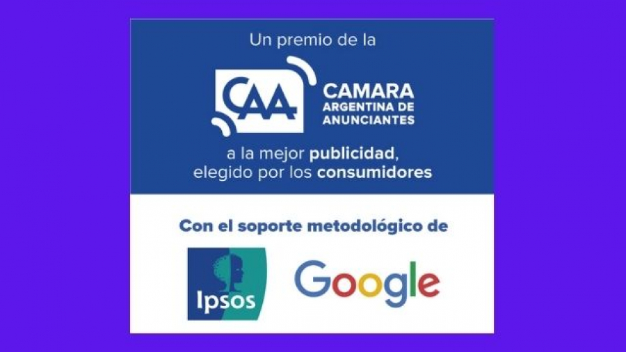 Premios Buenos Anuncios 2020