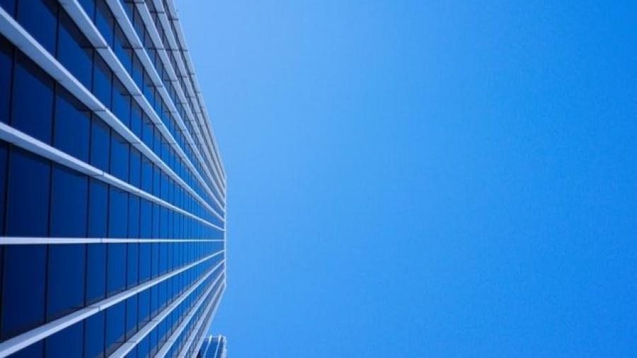 TIME100 de la revista Time recoge las 100 empresas más influyentes del mundo