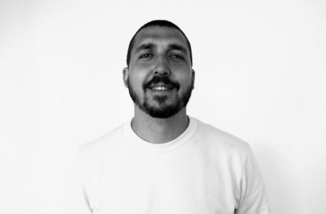 Víctor González, nuevo Director Creativo de PS21