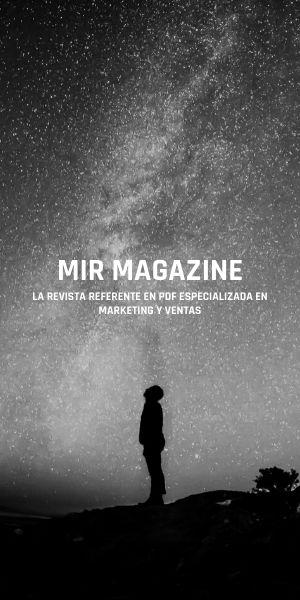 MIR Magazine