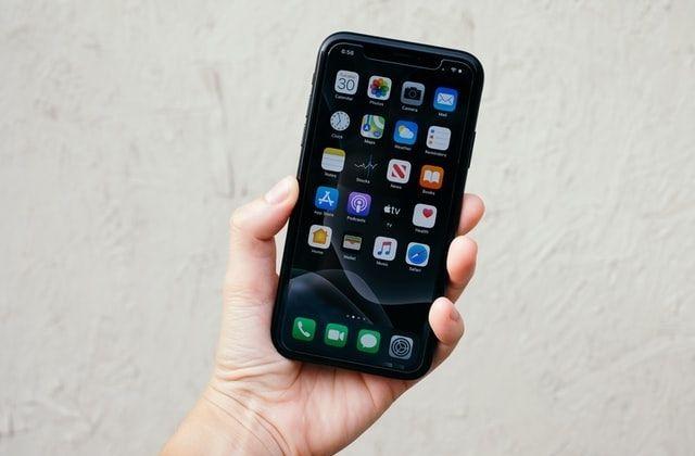 cómo desarrollar una app móvil