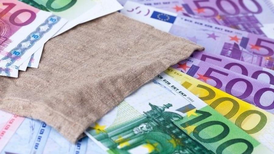 impacto del estado de alarma en los ingresos y ahorros de los consumidores españoles