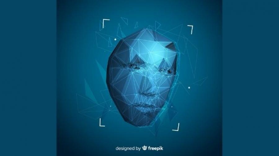 qué son los sistemas de reconocimiento facial