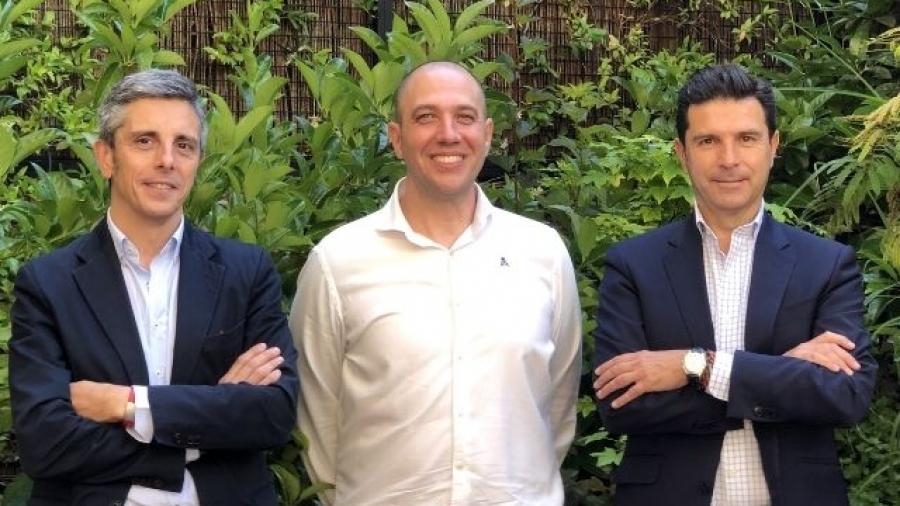 Daniel Serrano, nuevo Director de Negociación en Havas Media Madrid