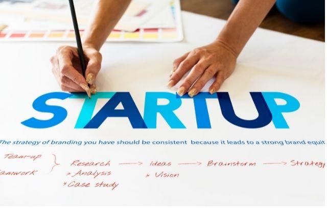 FIVE de Facebook aceleradora de startups españolas