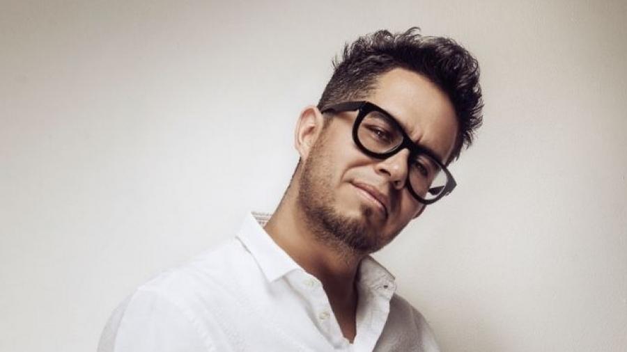 Miguel Arciniega, VP Creativo y Fundador de Archer Troy