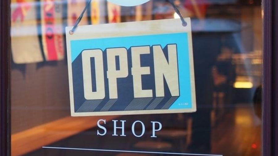 Natura México abrirá seis nuevas tiendas