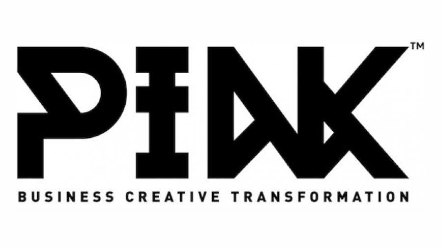 PINK Lab™