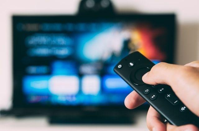 Rakuten Advertising usará la plataforma Magnite CTV en Europa