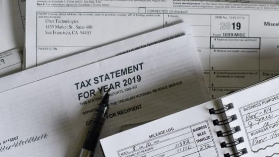Stripe desarrolla Stripe Tax para el pago de impuestos sobre ventas