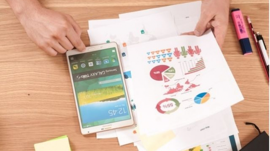 T-Systems lanza Syrah Sostenibilidad para medir ODS en empresas