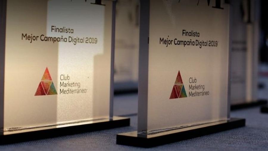 abierto el plazo de los Premios MIA 2021