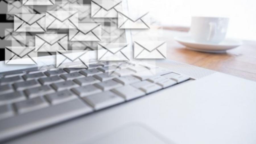 ejemplos de buenas prácticas del mail marketing