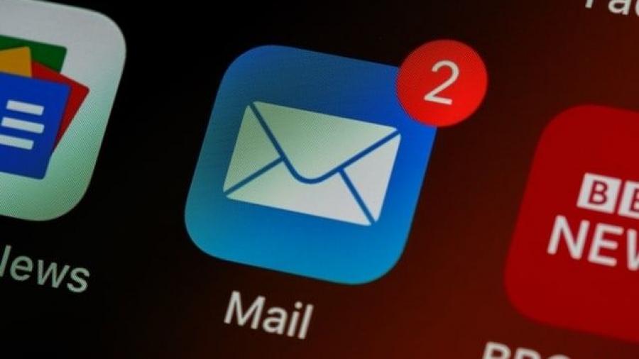 ejemplos de newsletters exitosas en estrategias de mail marketing