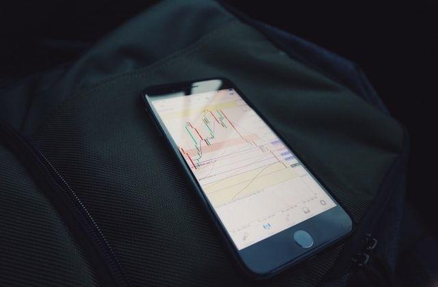 empresas de tecnología financiera o fintech en España