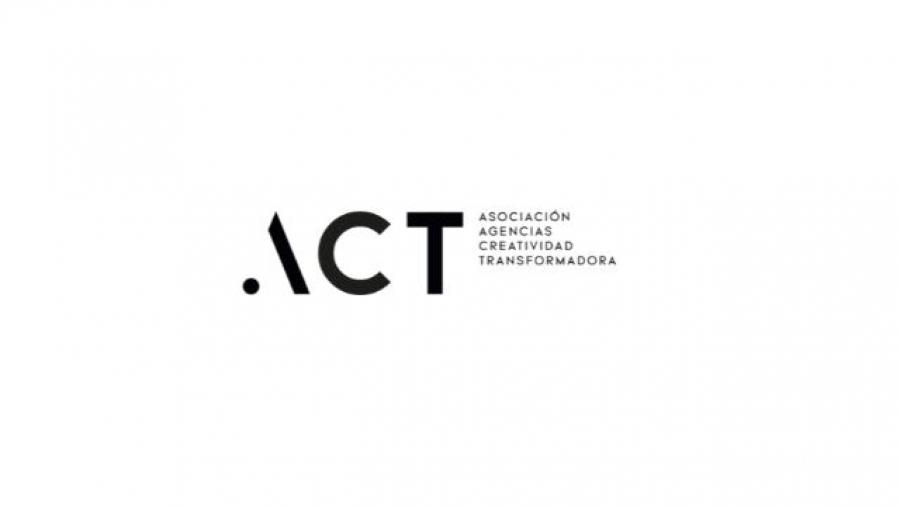 nuevo Consejo Ejecutivo de la ACT