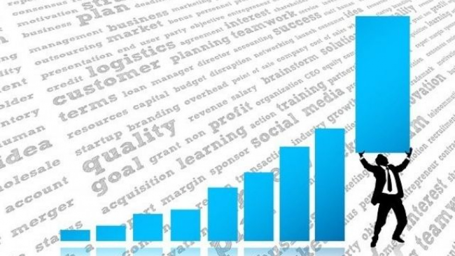 qué es el Growth Marketing