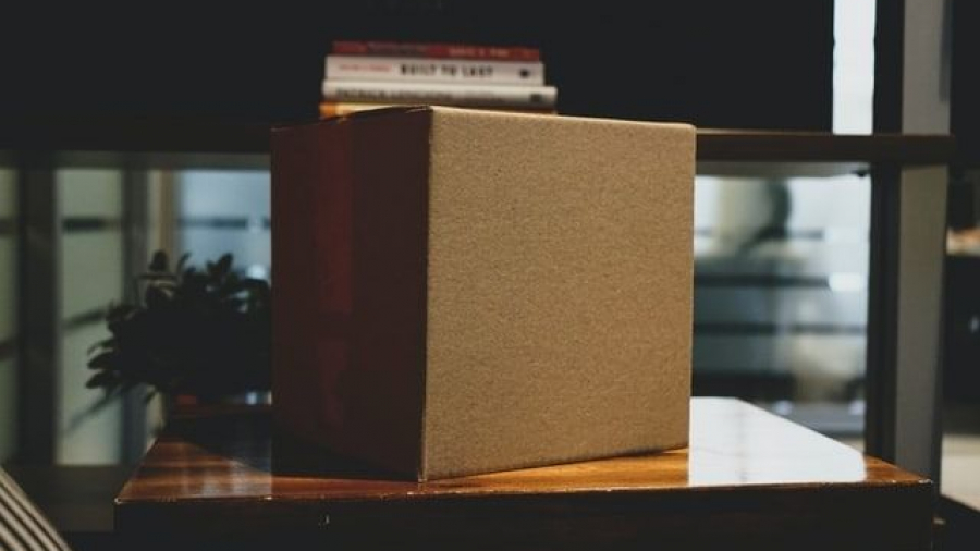 reglas para la entrega a domicilio eficiente