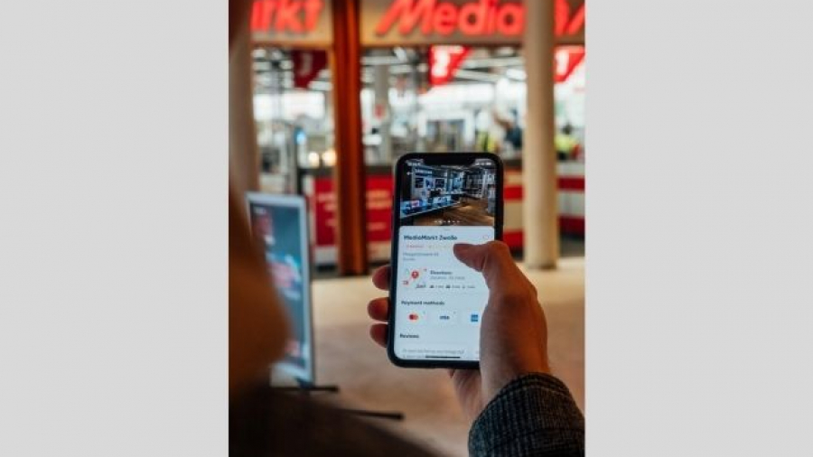 5 claves de la estrategia de ventas de MediaMarkt