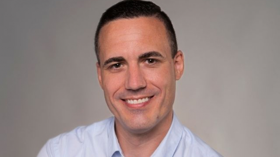 Agustín Soriano, nuevo Chief Strategy Officer de McCann España