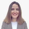 Cristina Rebollo