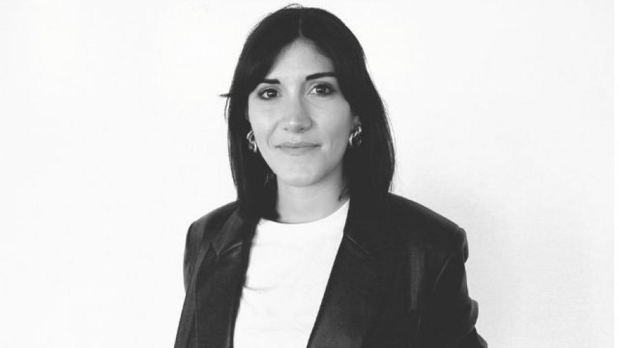Irene Montón, Senior Strategist de PS21