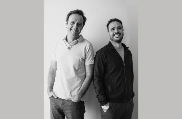 Javier Alexandre y Alfonso Aznar se incorporan al equipo digital de la agencia Havas