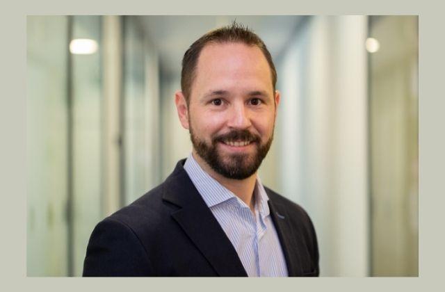Jesús Martínez Bielza, Customer Experience Solution Strategist en Qualtrics