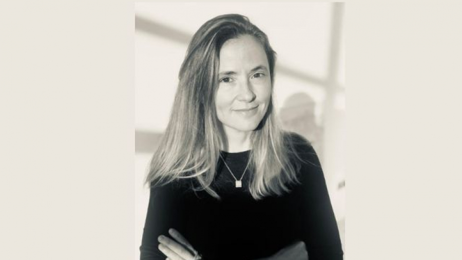 Marián Garriga, CMO de IVI RMA Global