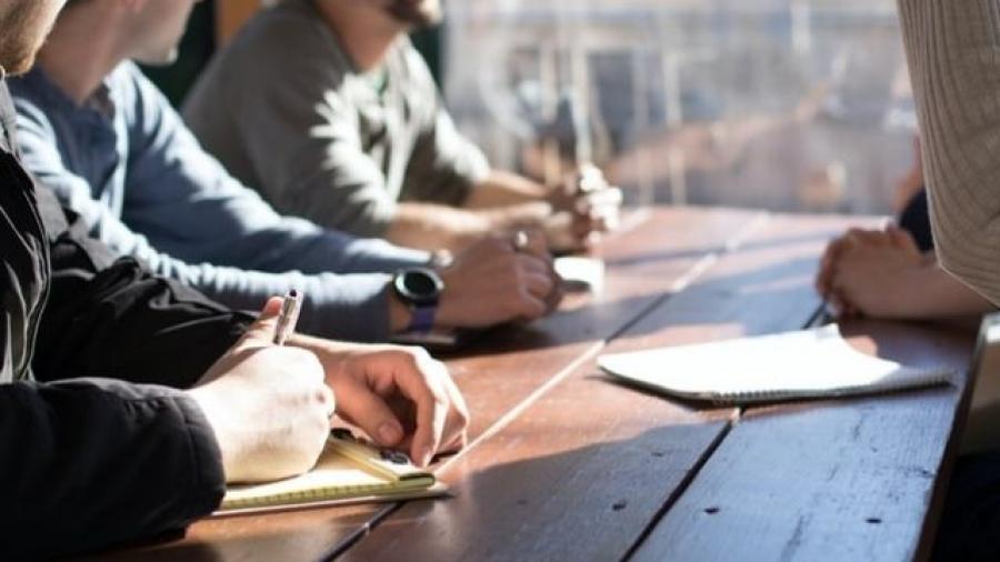Pagegroup crea la unidad de reclutamiento de talento geek Technology by Group