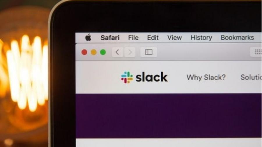 Salesforce completa la compra de Slack