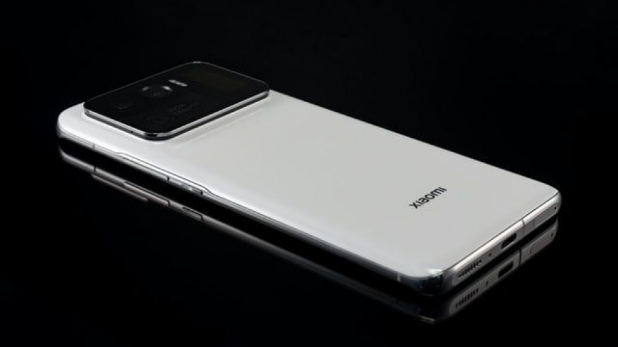Xiaomi México hace que la marca gane a Apple a nivel mundial