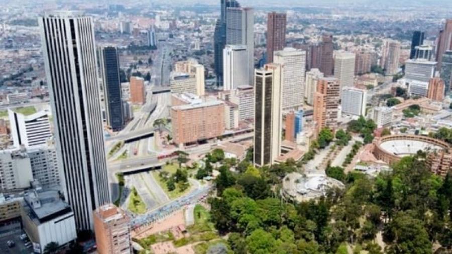aumento de ventas de empresas de Bogotá en junio 2021