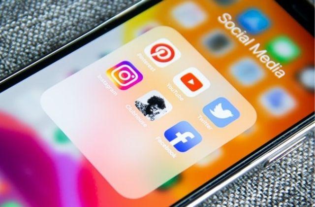 beneficios de la publicidad en redes sociales