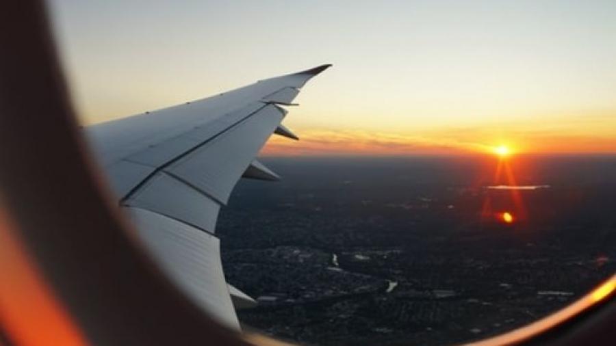 campañas de aerolíneas para viajar en el verano 2021