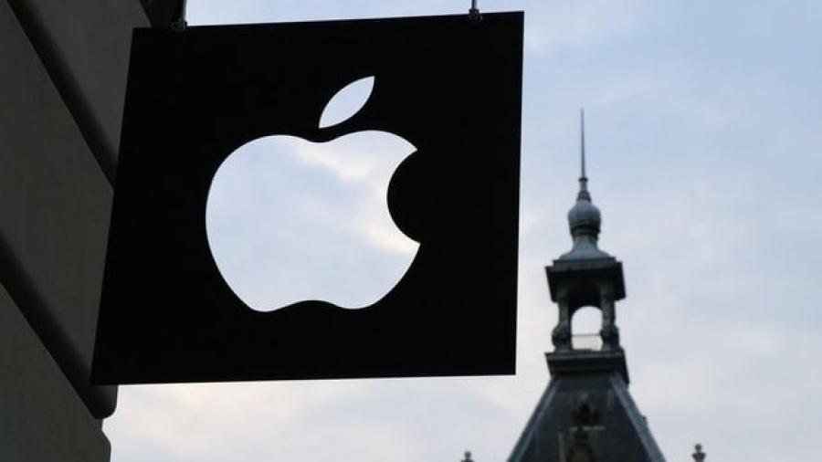 claves de la estrategia de contenidos digitales de Apple