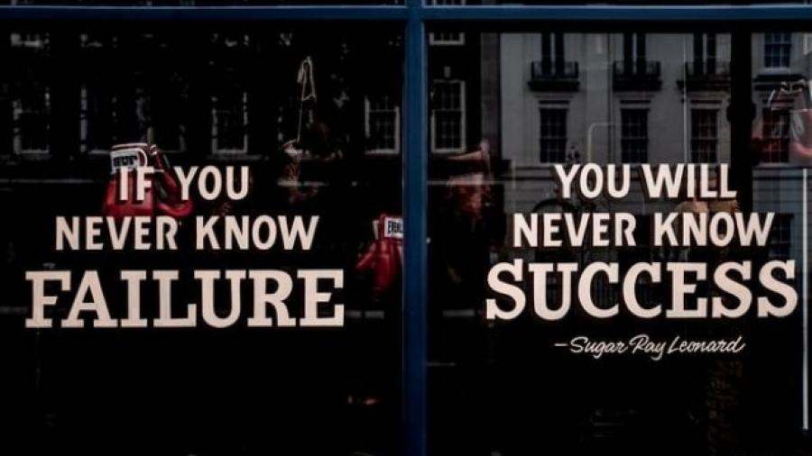 cómo construir una marca exitosa