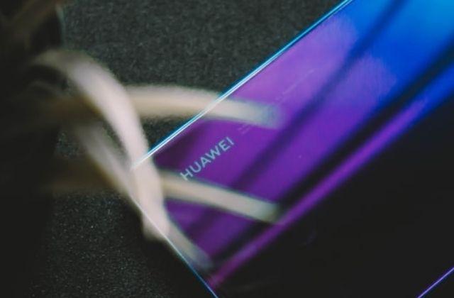 cómo será la tecnología 6G de Huawei