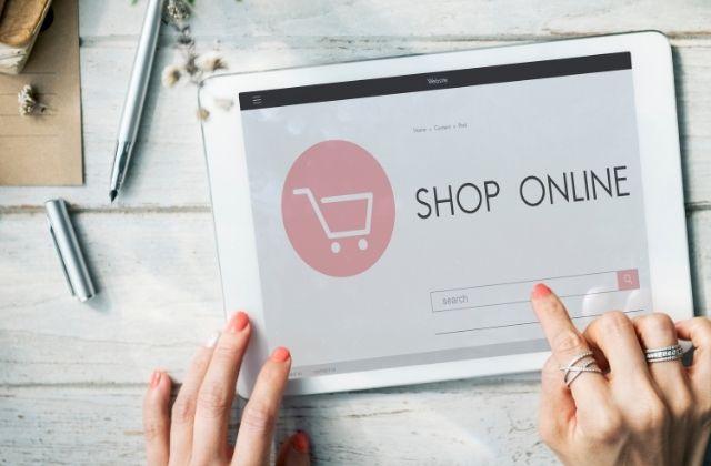 comparación Prestashop vs Magento para diseñar tiendas online