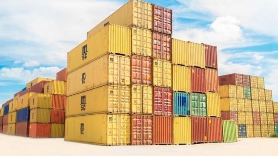 envíos a domicilio y logística en Latinoamérica