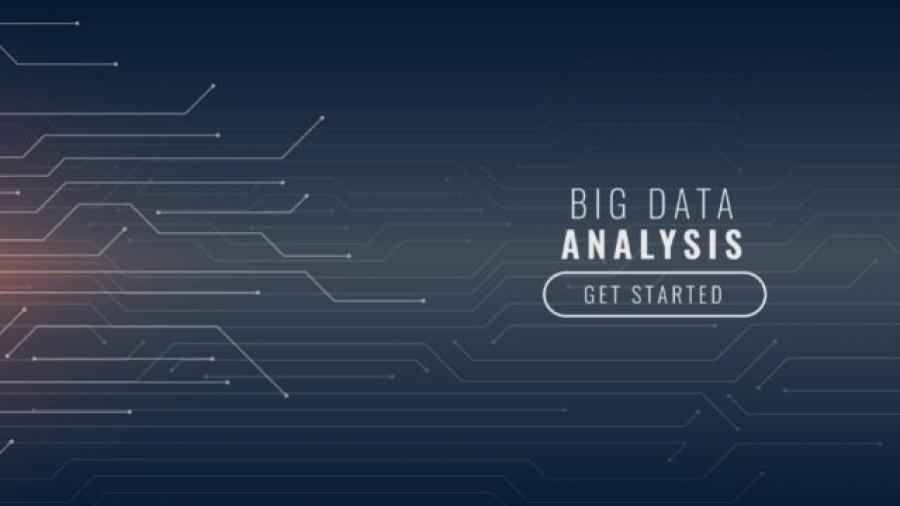 herramientas de Big Data que usan empresas