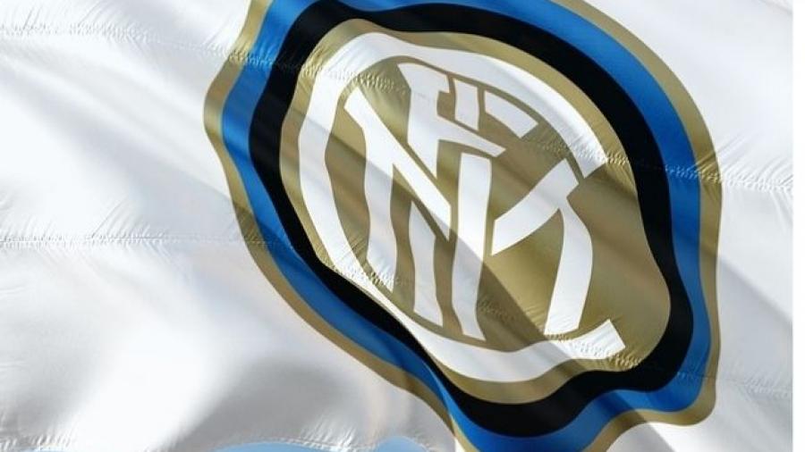 patrocinio deportivo Lenovo e Inter de Milán
