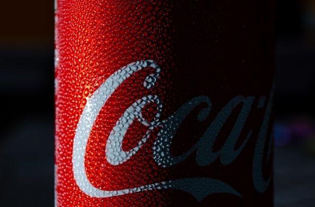 planes de crecimiento de Coca-Cola en Perú
