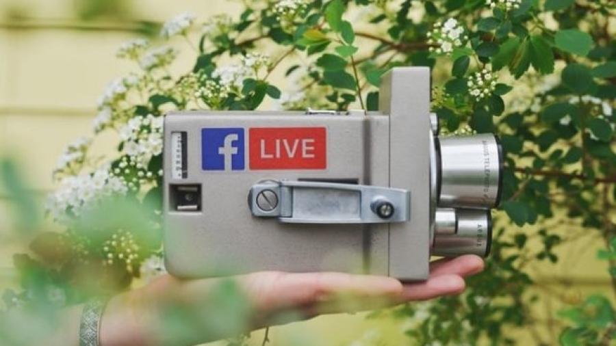 programas de bonificaciones de Facebook para creadores emergentes