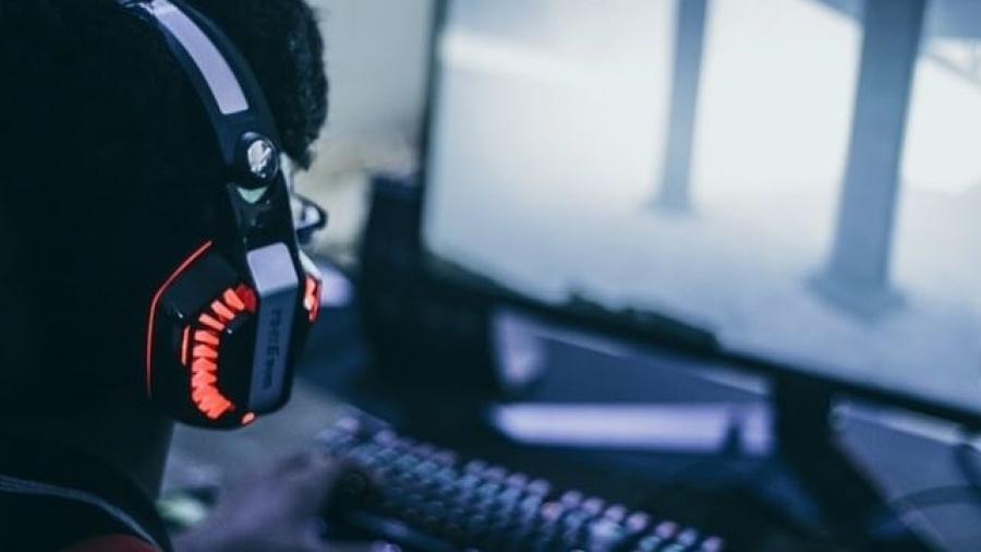 5 tendencias del sector gaming 2022 más importantes