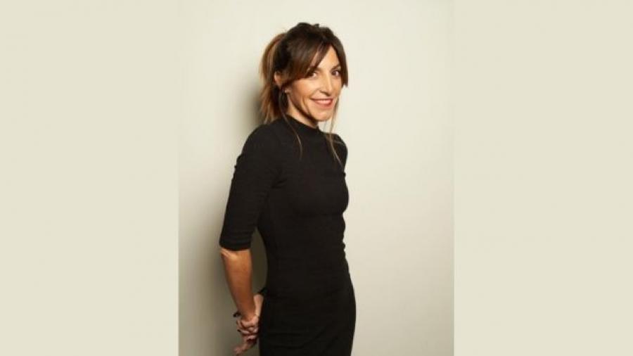 Beatriz Arce PS21